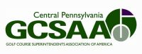 Capiphon USA to present at Central PA Golf Course Superintendents Association meeting January 28, 2019.